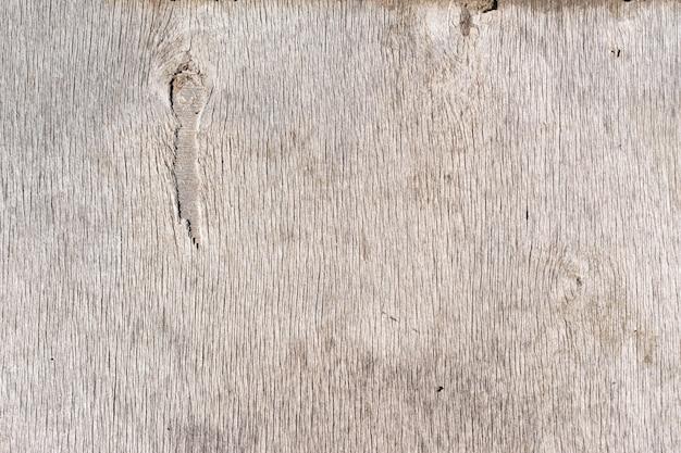 Stare jasne drewno tekstury tła powierzchni z naturalnym wzorem