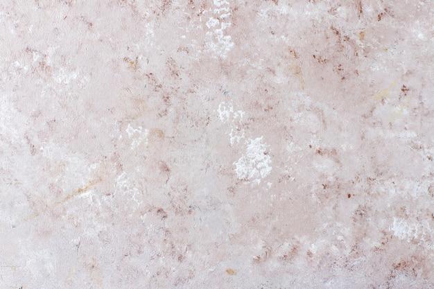 Stare malowane teksturowanej powierzchni dla tła.