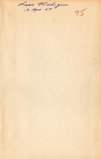 Stare papieru, powierzchnia, freetexturefrida