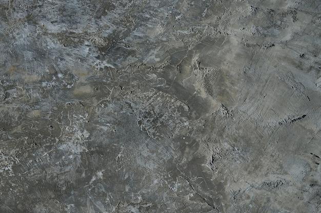 Stare rustykalne ściany tekstura tło
