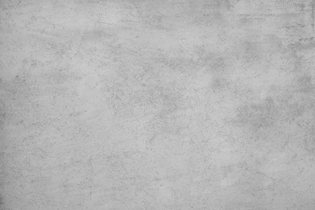 Stare ściany cement tekstury