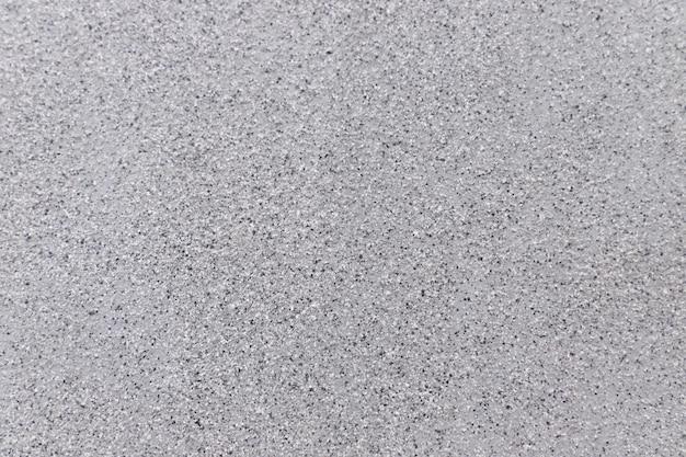 Stare ściany tekstury powierzchni tła