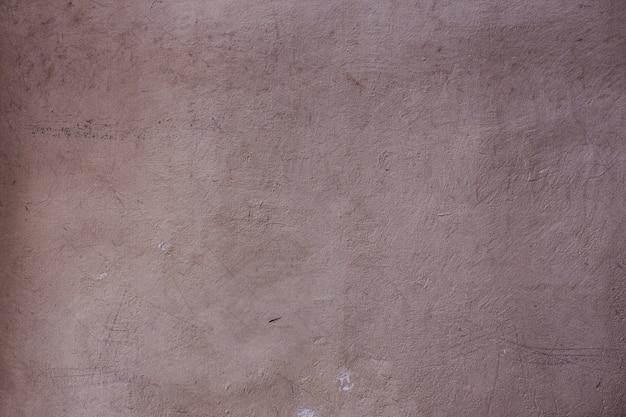 Stare ściany tekstury