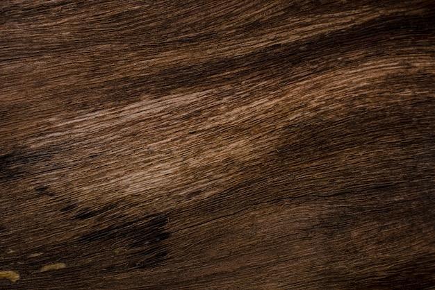 Stare tekstury drewna lub tła