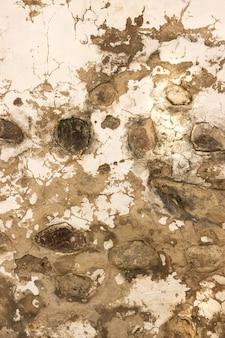 Stare tekstury ścian betonowych lub tła