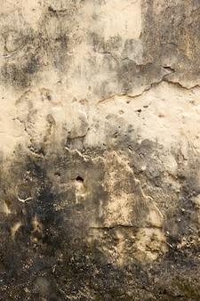 Stare tekstury ścian