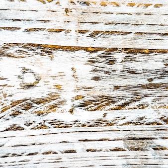 Stare tło drewna