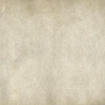 Stare tło papieru lub tło