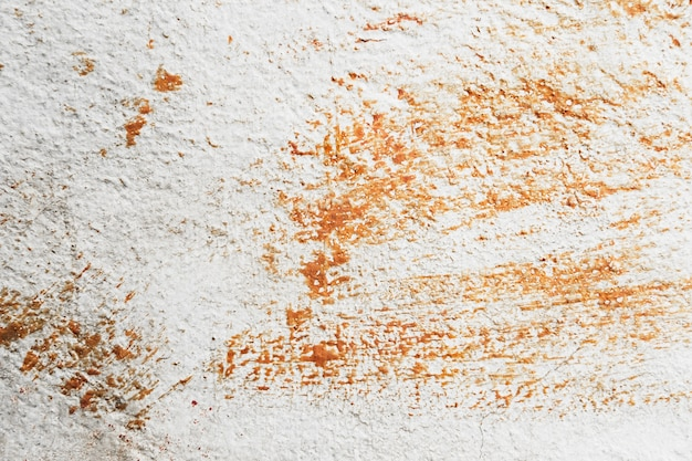 Stare vintage ściany tekstury tła z zadrapania.