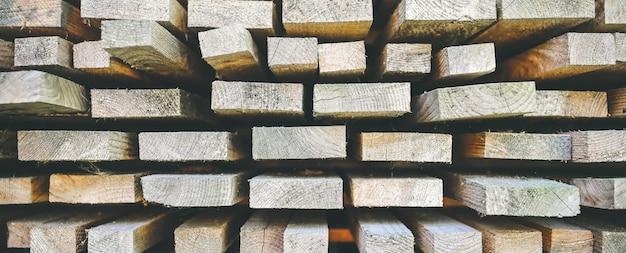 Stare zabytkowe drewniane deski. szary drewno rustykalne tekstura tło.