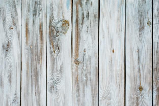 Starego podławego boardwalk szary tło dla kopii przestrzeni. część drewnianego ogrodzenia lub bramy