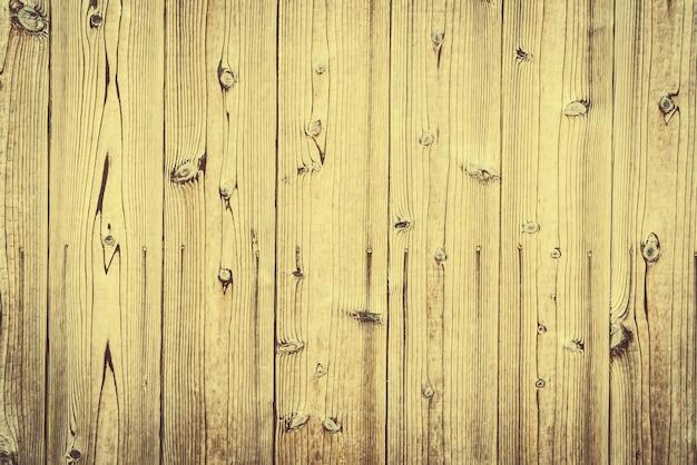 Starego rocznika tekstury drewniany tło