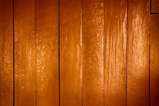 Stary brązowy drewno panel tekstura tło
