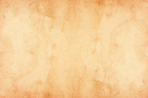 Stary brązowy papier grunge