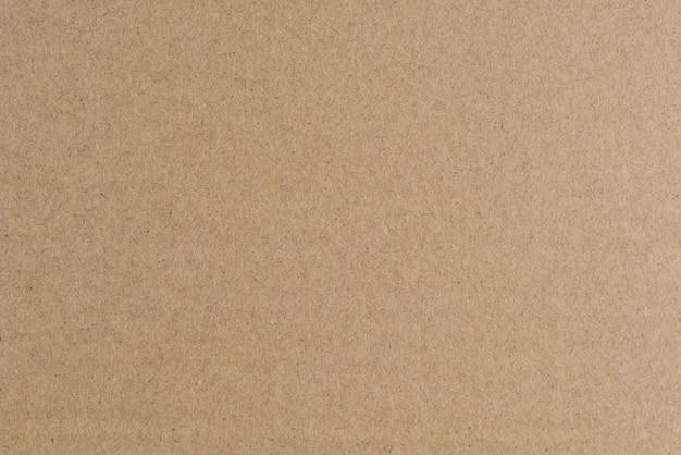 Stary brązowy papier tekstura tło