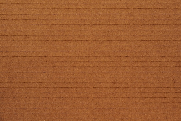 Stary brązowy papier tekstury tło używać nas papeterii kraft