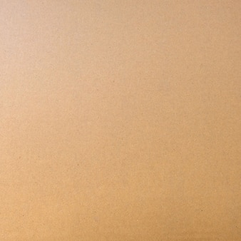 Stary brown papieru tekstury tła zakończenie up