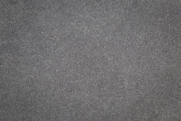 Stary cement ściany betonu betonu tło.