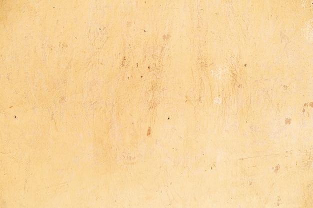Stary cement ściany tekstury czekanie odnawi