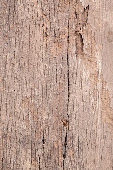 Stary drewniany deska tło.