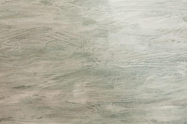 Stary drewniany tło i tekstura