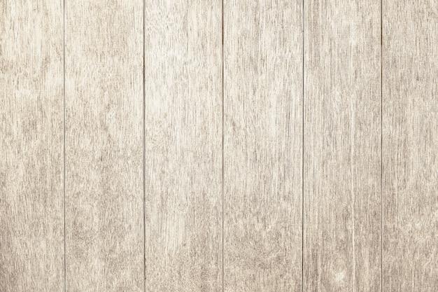 Stary drewniany tło tekstury projekt