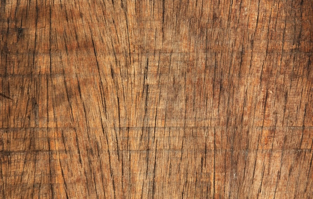 Stary grunge ciemne teksturowane drewniane tło