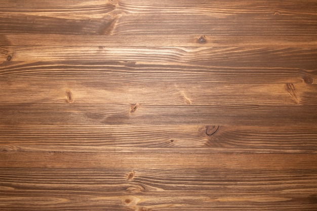 Stary grunge ciemne teksturowane drewniane.