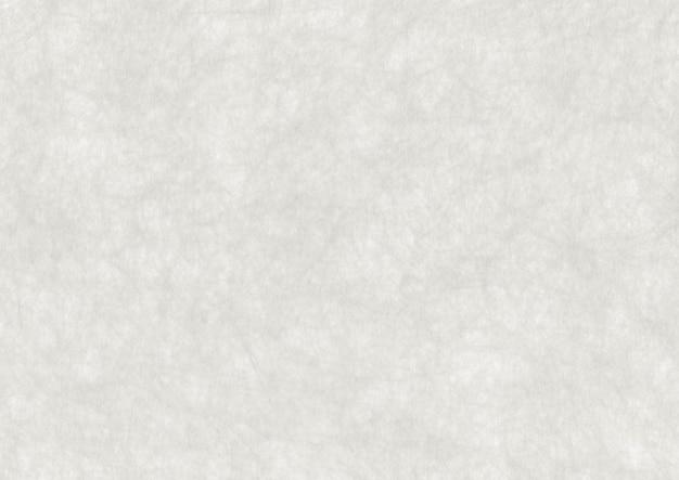 Stary Grunge Pergaminowy Papier Tekstury Tła Premium Zdjęcia