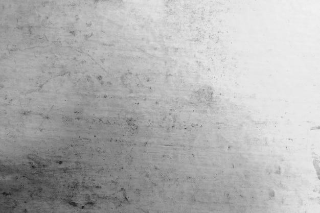 Stary grunge ściany tekstury tło