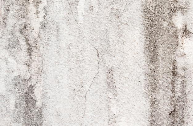 Stary grunge tekstury tło.