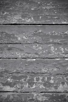 Stary malujący drewniany tło