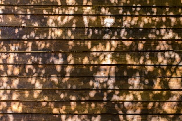 Stary naturalny drewniany shabby tło z bliska.