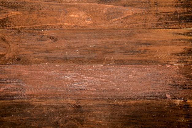Stary naturalny drewniany tło