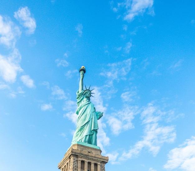 Stary nowy amerykański narodowy dzień