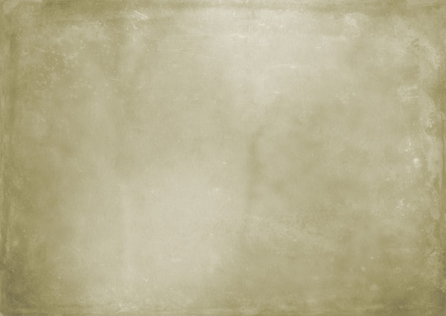 Stary papier pergaminowy tekstura tło. tapeta w stylu vintage