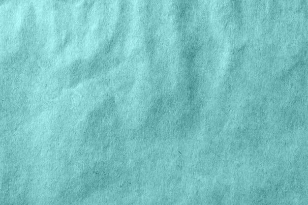 Stary papier tekstury powierzchni.