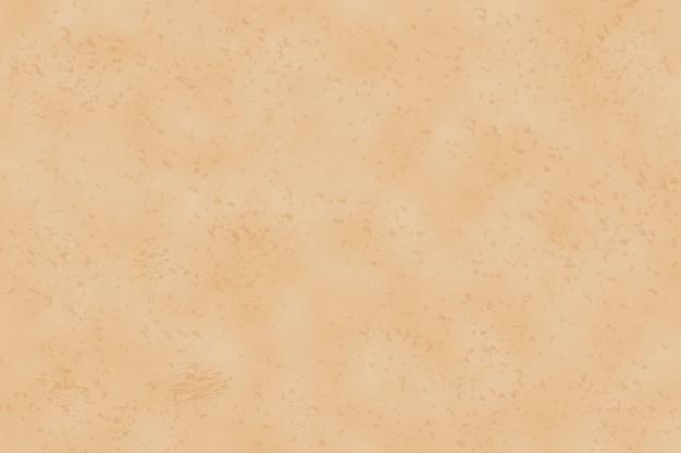 Stary papierowy tekstura projekta abstrakta tło