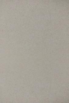 Stary papierowy tekstury tło