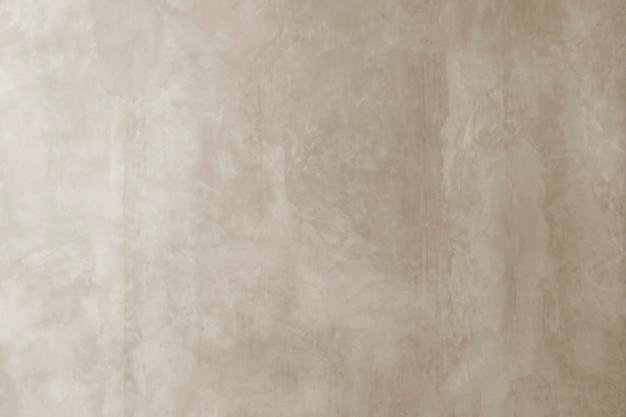 Stary prosty teksturowane tło
