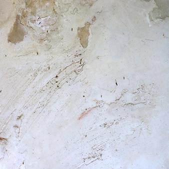 Stary rocznik ściany tekstury tło