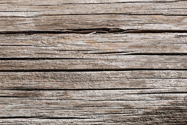 Stary rustykalny ciemne drewniane tekstury - tło drewna