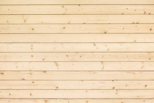 Stary stół z drewna tło