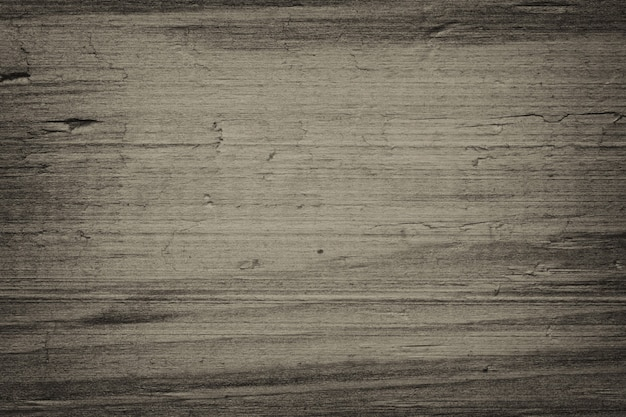Stary tekstura drewna palet