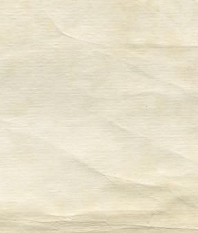 Stary tekstura papieru jasny odcień koloru