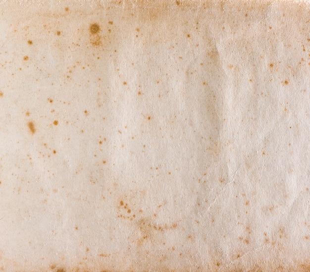 Stary tekstura tło