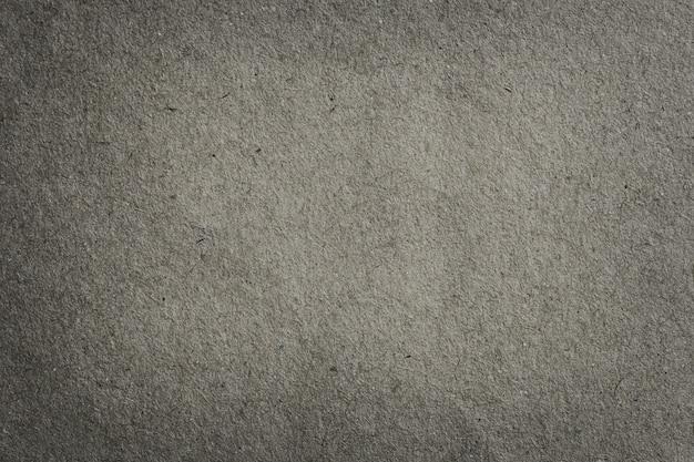 Stary tło brązowy papier tło.