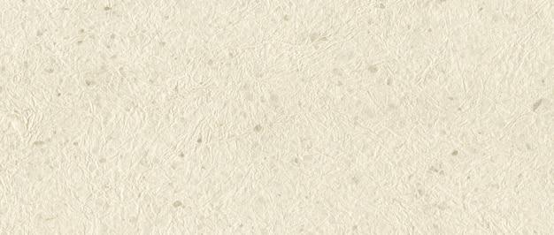 Stary tło grunge pergamin papieru tekstury