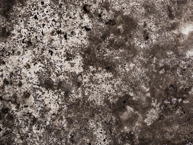 Stary tło ścian betonowych