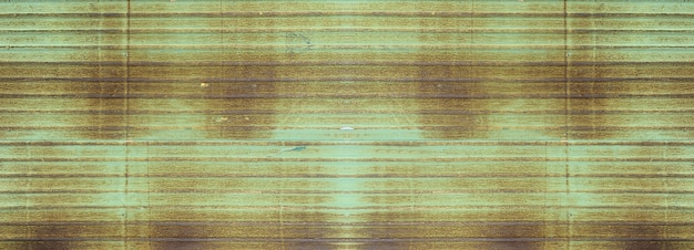 Stary tło tekstura cynku, zardzewiały na powierzchni metalowej ocynkowanej.